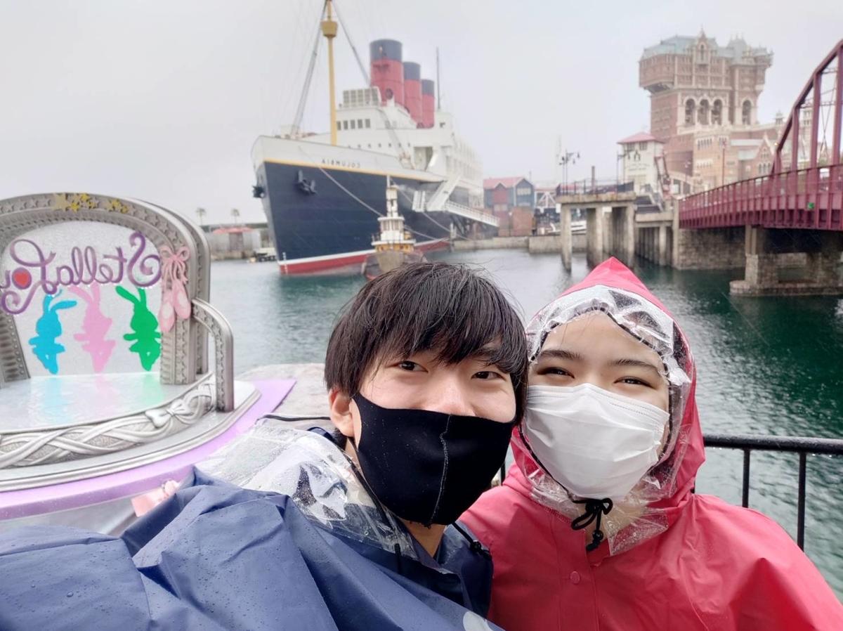 f:id:shizhonglingyang:20210425145123j:plain