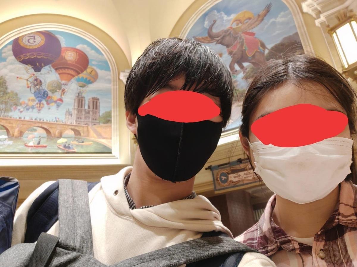 f:id:shizhonglingyang:20210425145322j:plain