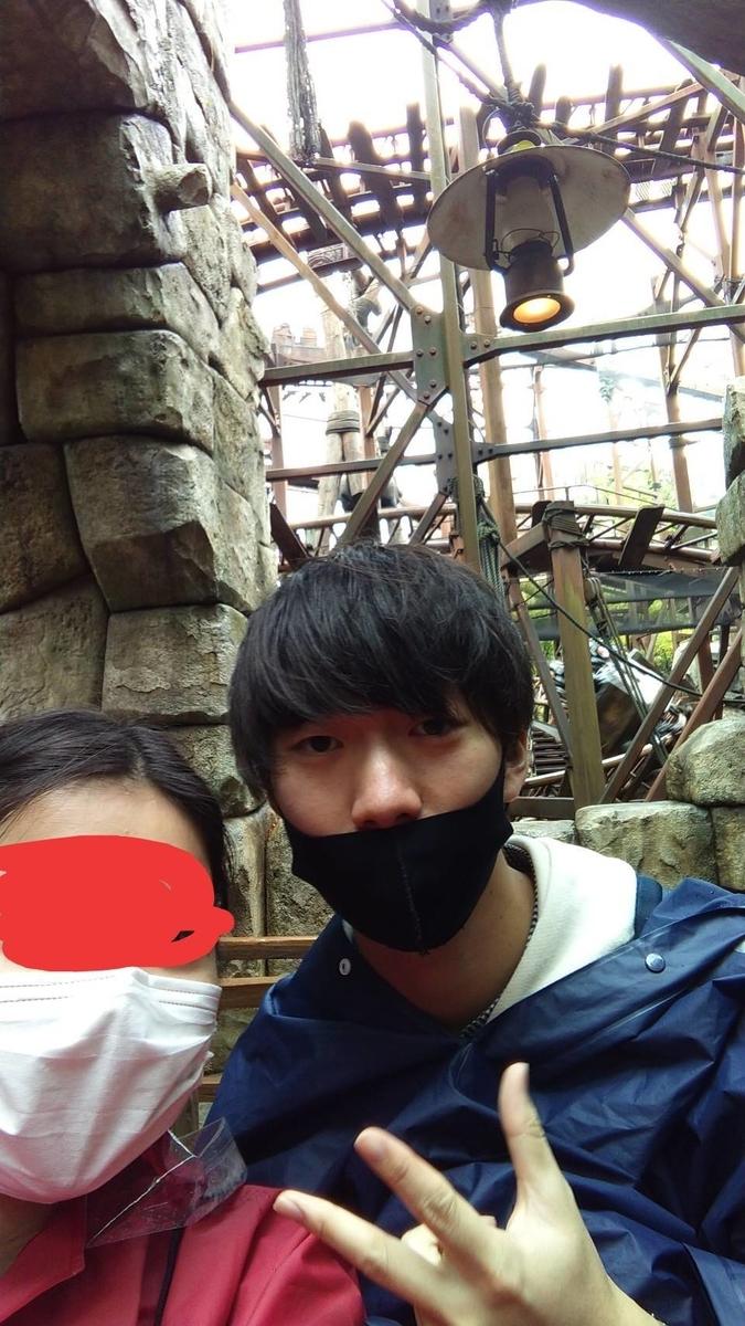 f:id:shizhonglingyang:20210425150150j:plain