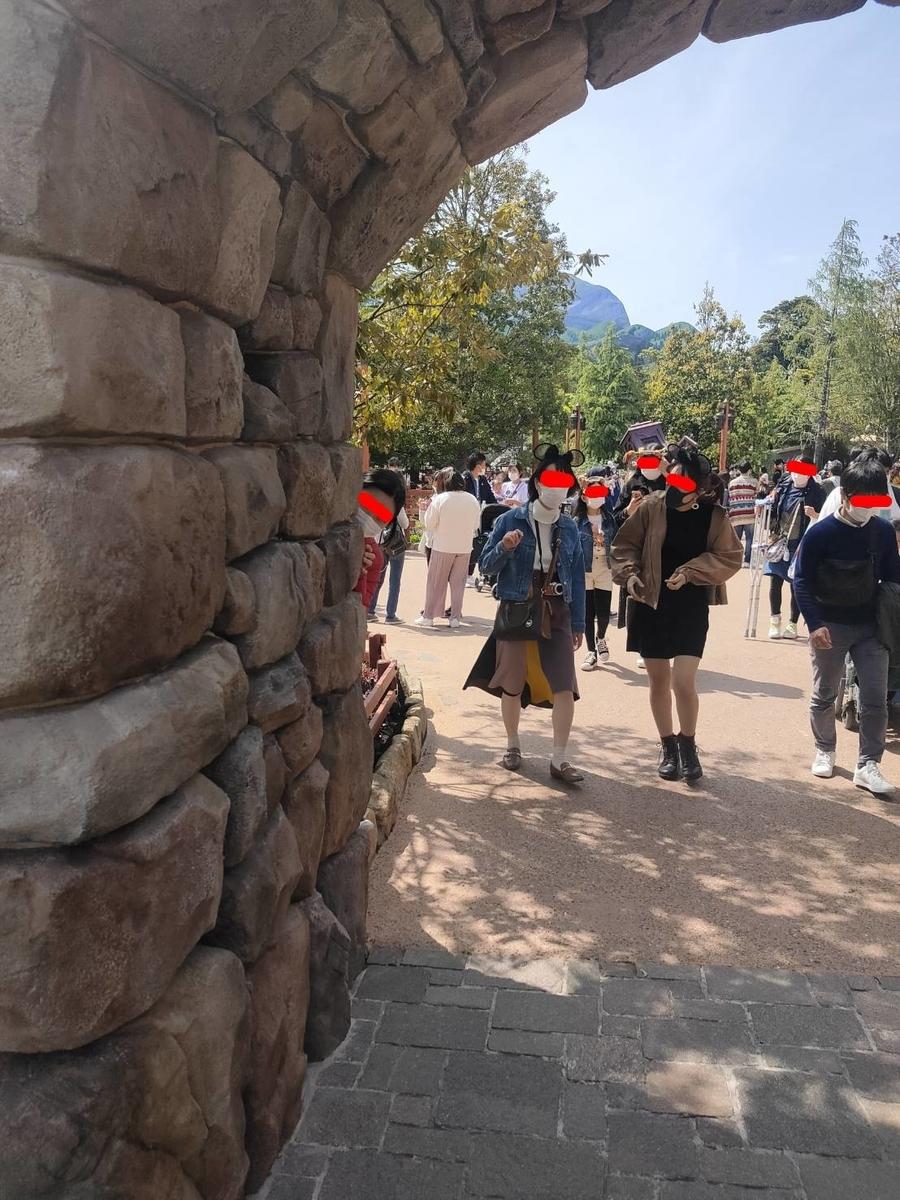 f:id:shizhonglingyang:20210621012003j:plain