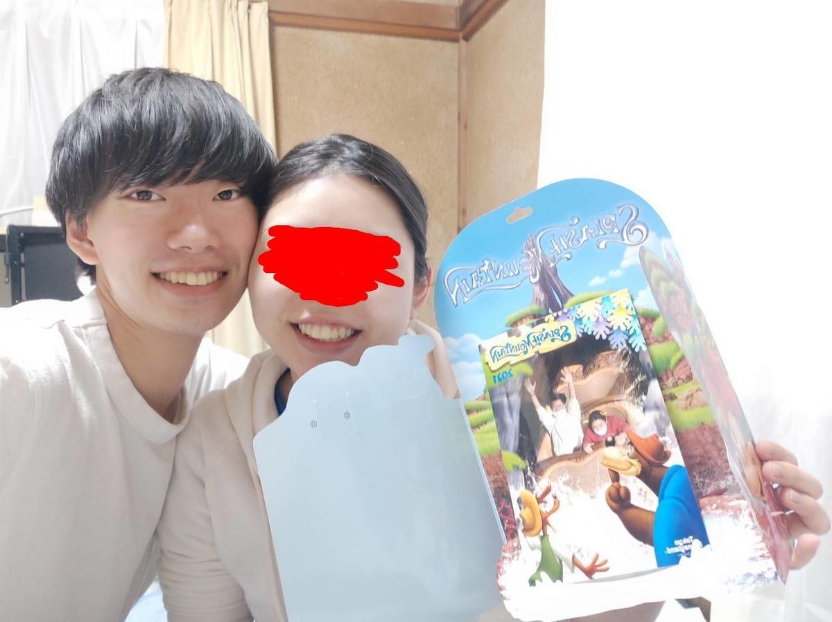 f:id:shizhonglingyang:20210623000006j:plain