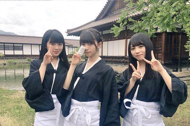 f:id:shizimimainichi:20180119161531j:plain