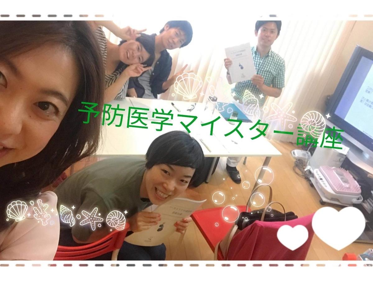 f:id:shizu10:20190704214028j:plain