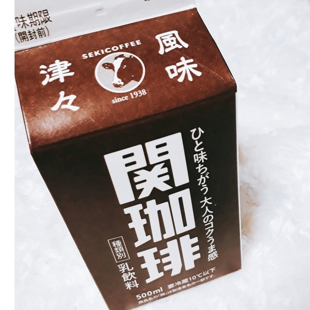 f:id:shizu3434:20190102212916j:plain