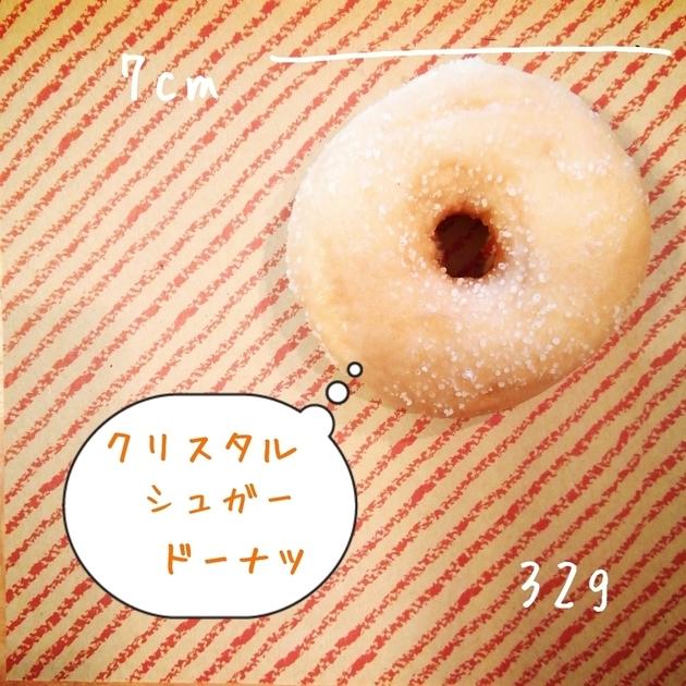 f:id:shizu3434:20190314193705j:plain