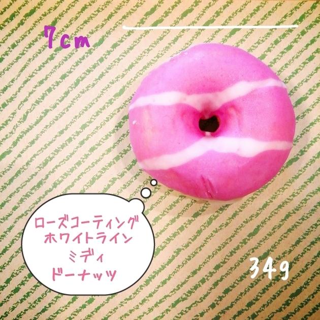 f:id:shizu3434:20190314193732j:plain