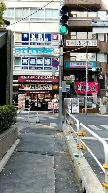 f:id:shizu3434:20190410222532j:plain