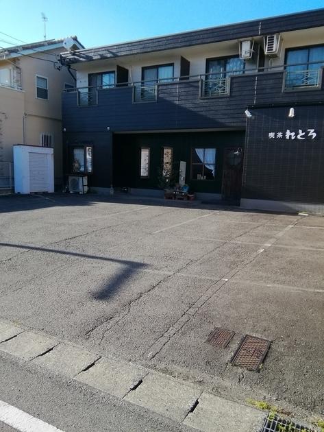 f:id:shizu3434:20190427191949j:plain