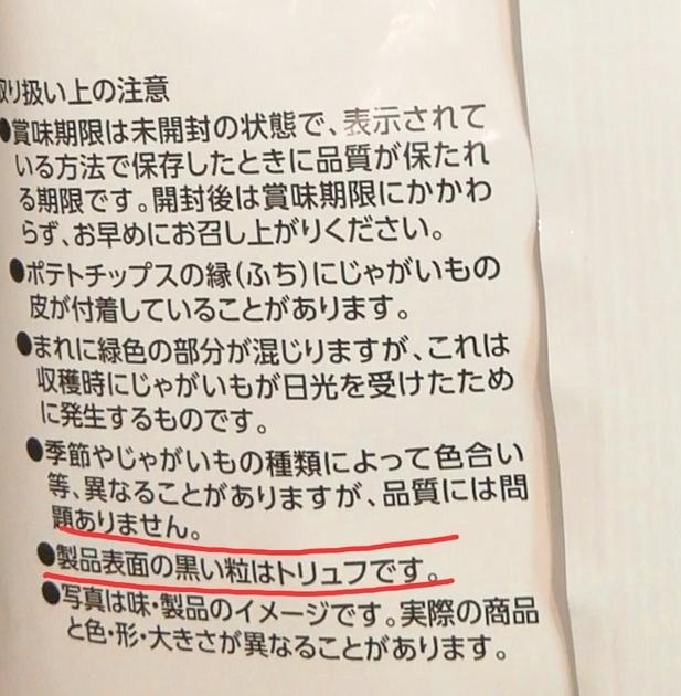 f:id:shizu3434:20190427235458j:plain