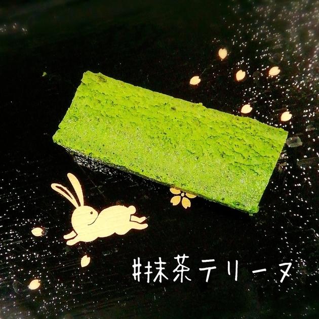 f:id:shizu3434:20190617233209j:plain