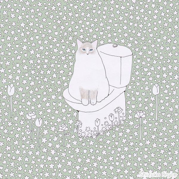 f:id:shizukabryce:20170211024511j:plain