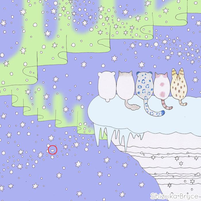 f:id:shizukabryce:20170223040950j:plain
