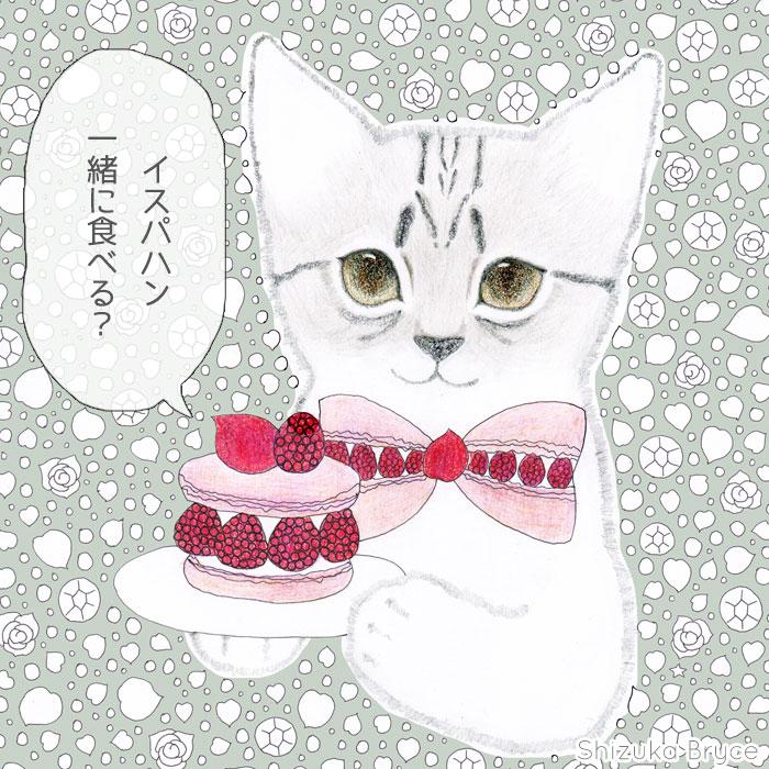 f:id:shizukabryce:20170302075322j:plain