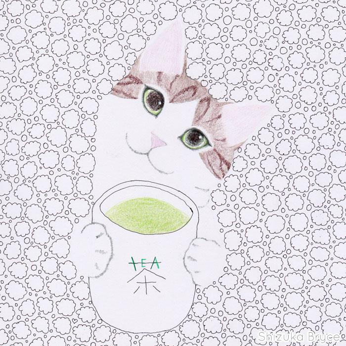 f:id:shizukabryce:20170304062105j:plain