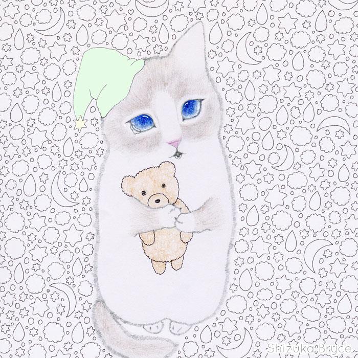 f:id:shizukabryce:20170304063854j:plain