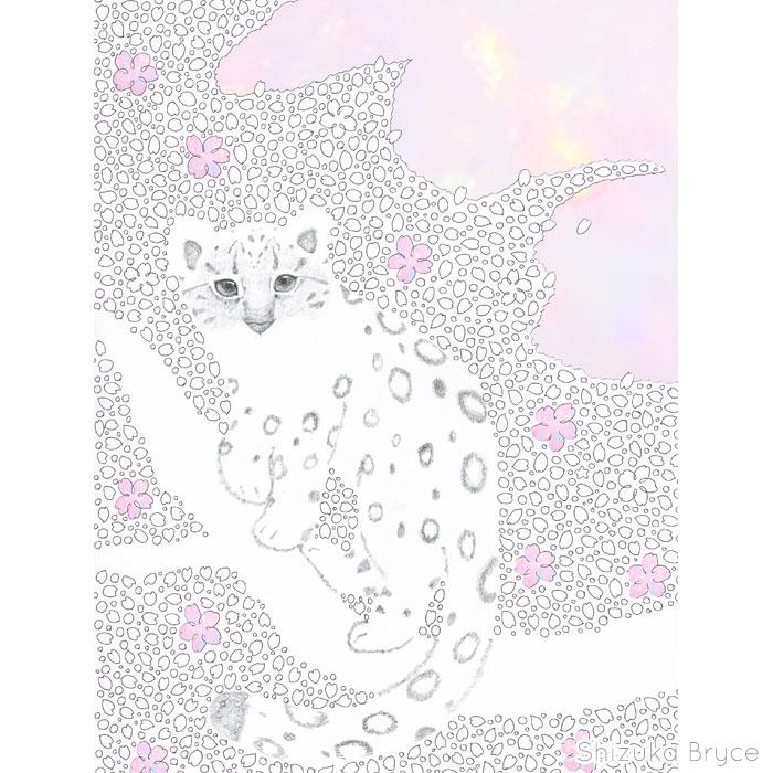 f:id:shizukabryce:20170304091402j:plain