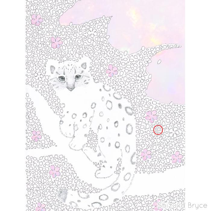 f:id:shizukabryce:20170305080719j:plain