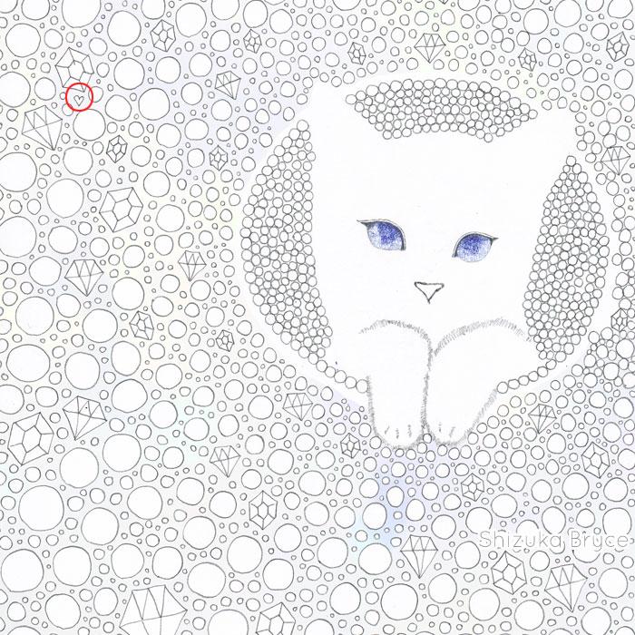 f:id:shizukabryce:20170311031010j:plain