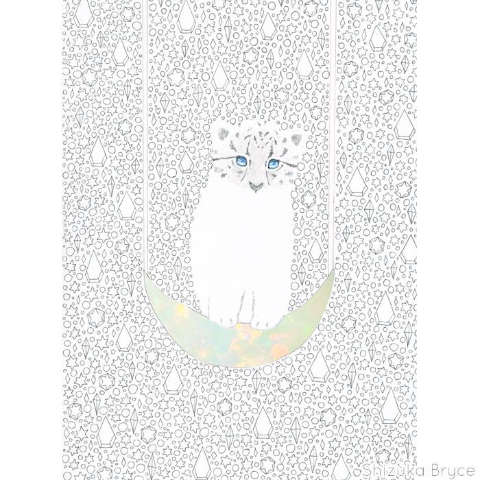 f:id:shizukabryce:20170311031156j:plain