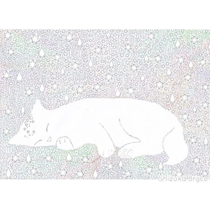 f:id:shizukabryce:20170313081334j:plain