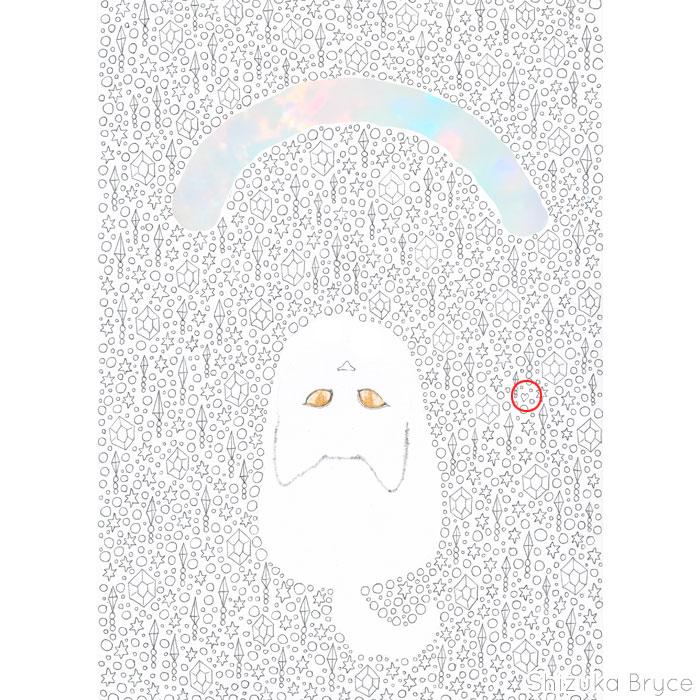 f:id:shizukabryce:20170317022515j:plain