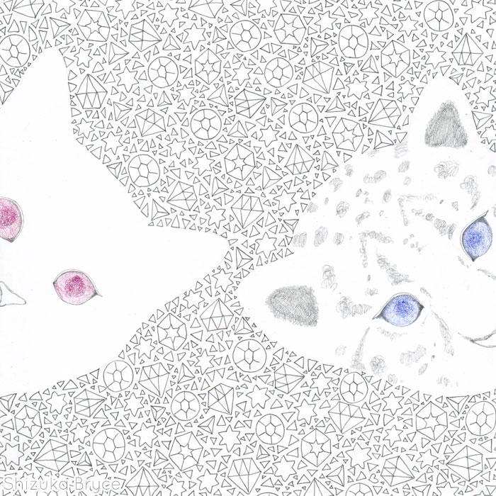 f:id:shizukabryce:20170318062137j:plain