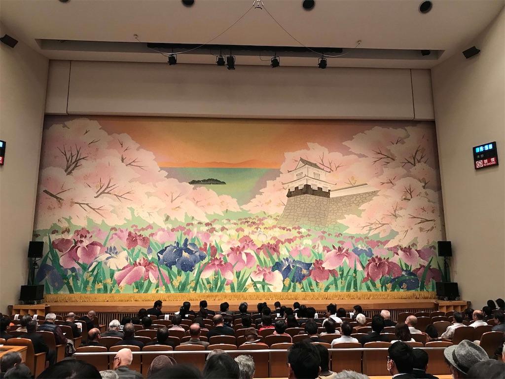 f:id:shizukabu:20200214101953j:image