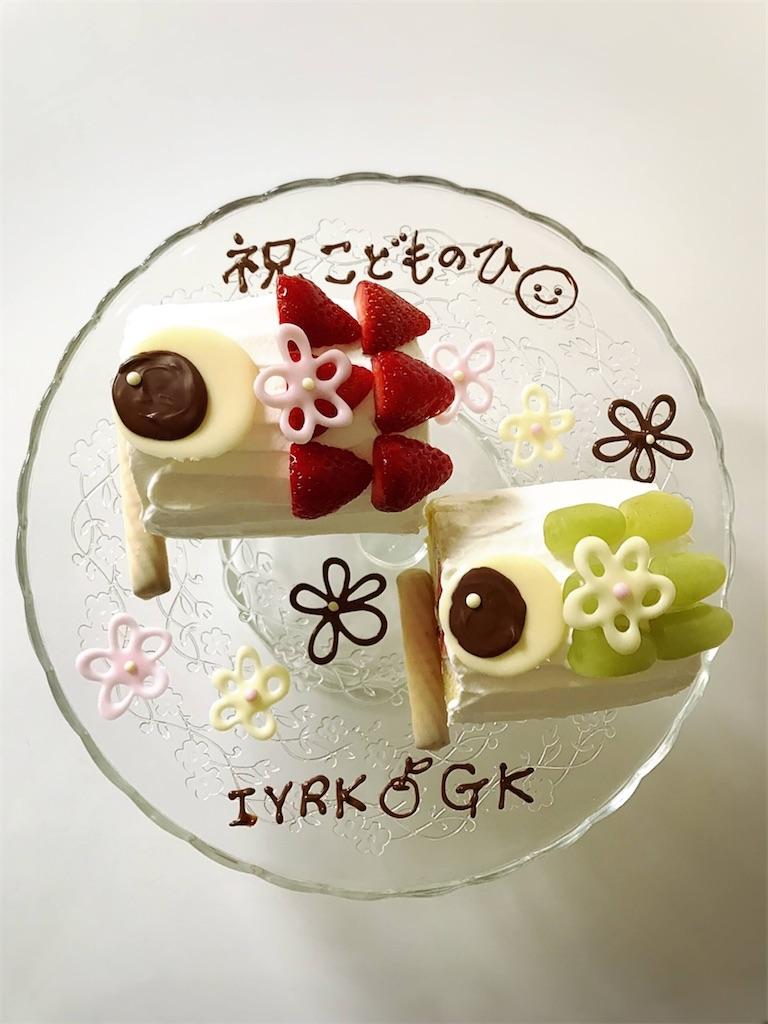 f:id:shizukabu:20200215210513j:image