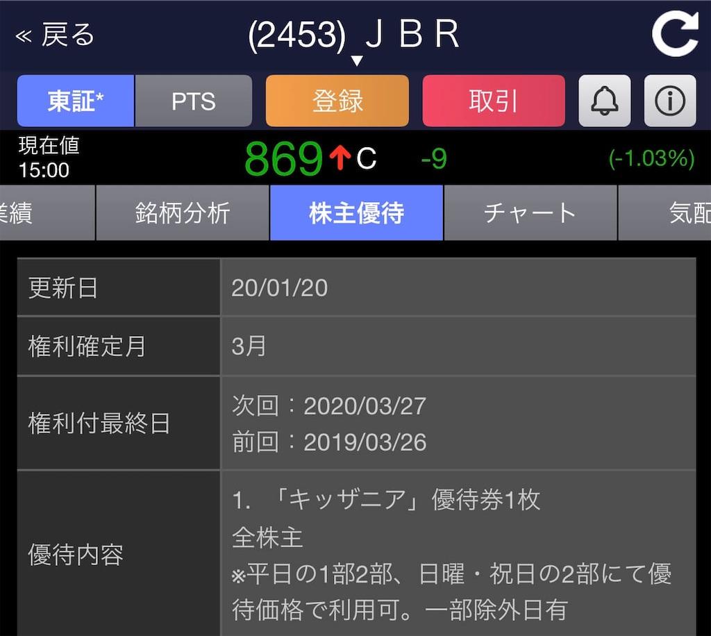 f:id:shizukabu:20200216201242j:image