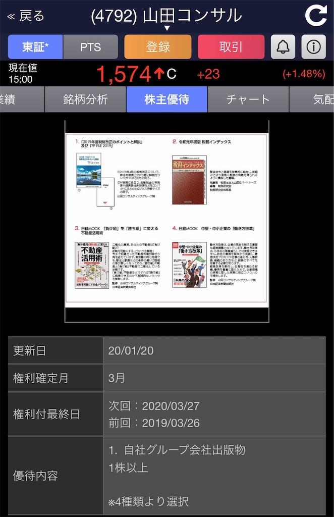 f:id:shizukabu:20200216203854j:image