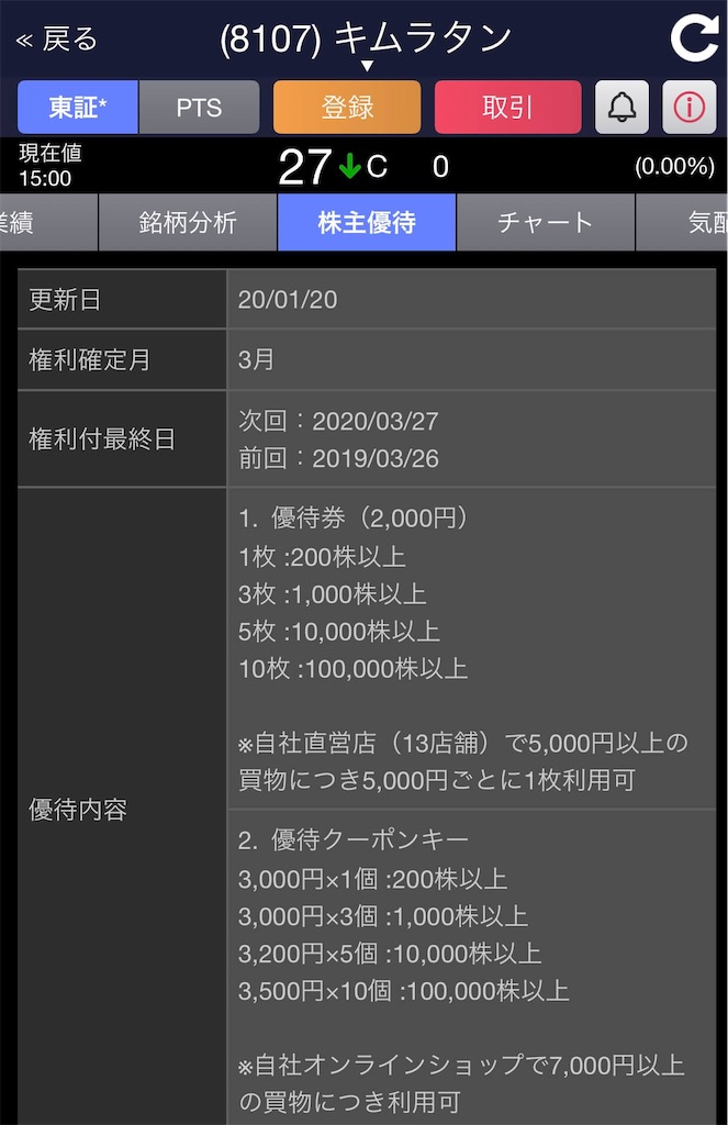 f:id:shizukabu:20200217201608j:image