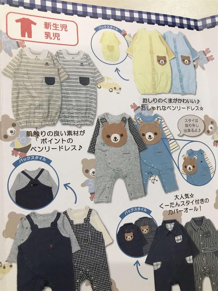 f:id:shizukabu:20200217205636j:image