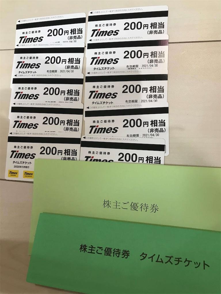 f:id:shizukabu:20200218153933j:image