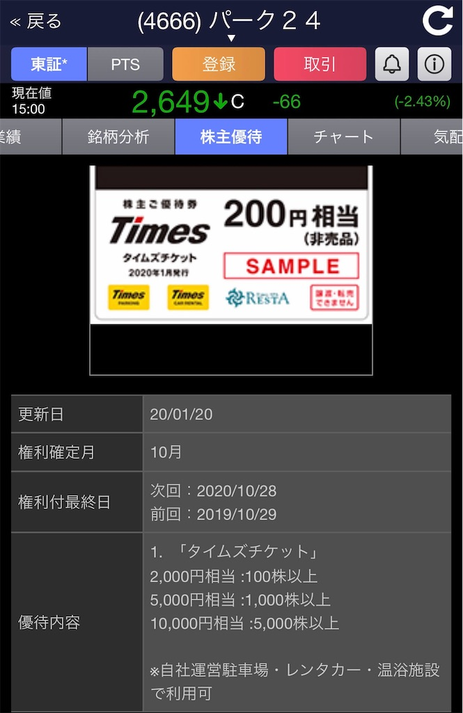 f:id:shizukabu:20200218154515j:image