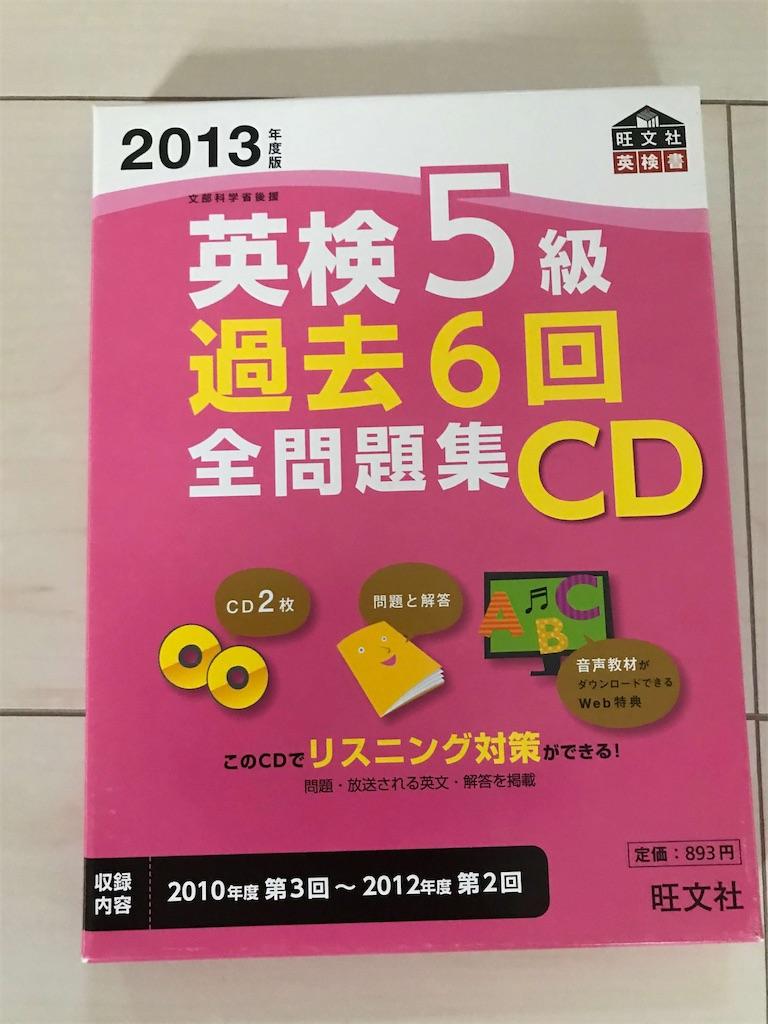 f:id:shizukabu:20200219203927j:image