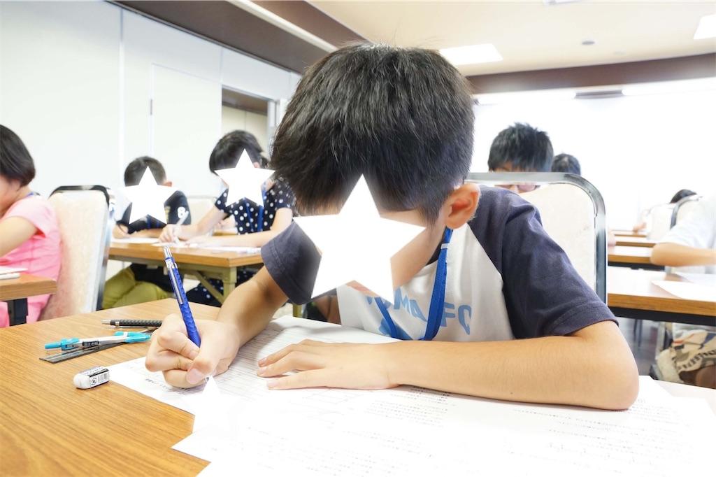 f:id:shizukabu:20200224010239j:image