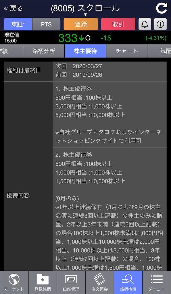 f:id:shizukabu:20200226000759j:image
