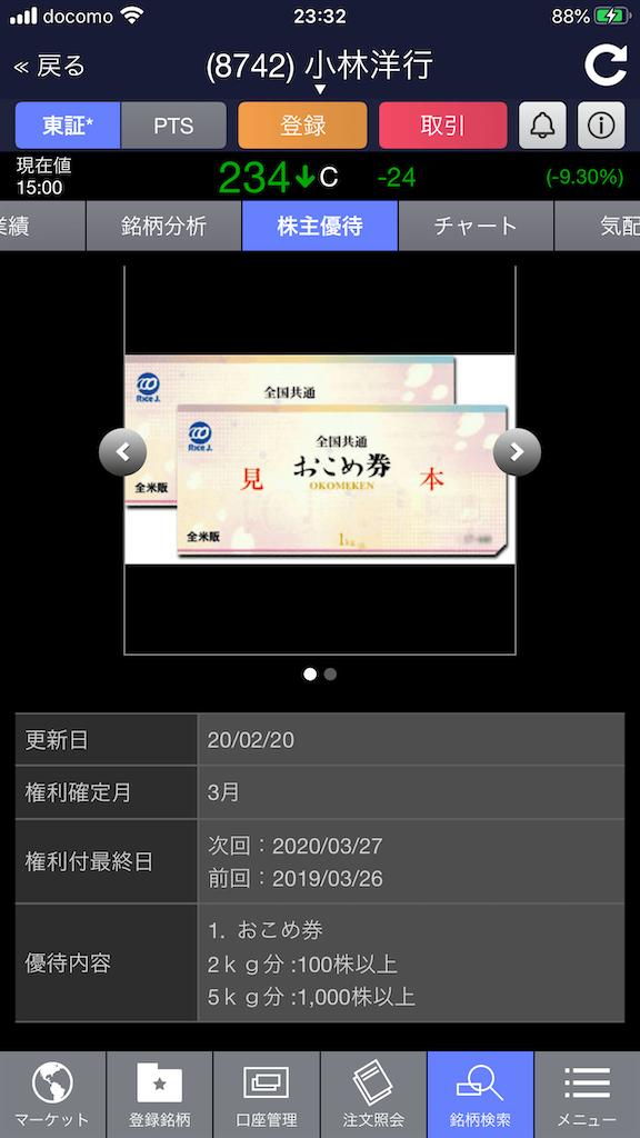 f:id:shizukabu:20200229002804p:image