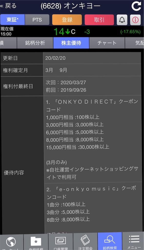 f:id:shizukabu:20200229003244j:image