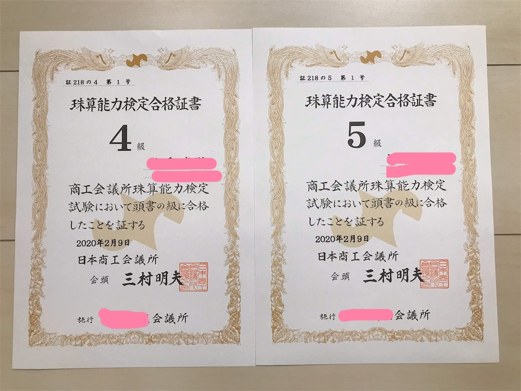 f:id:shizukabu:20200229112406j:image