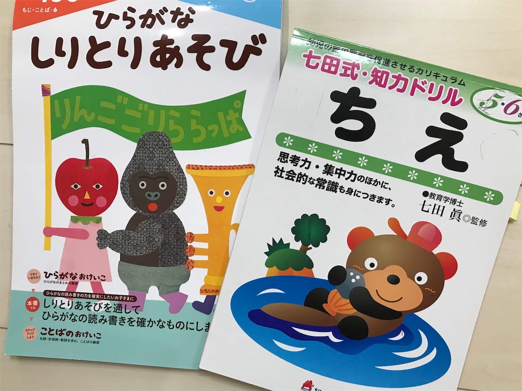f:id:shizukabu:20200229121155j:image