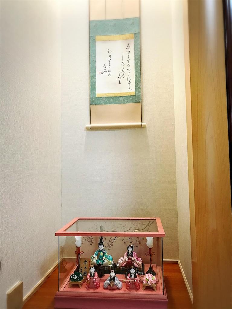 f:id:shizukabu:20200303233336j:image
