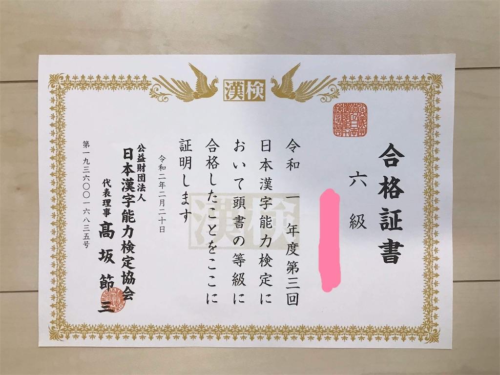 f:id:shizukabu:20200305194029j:image