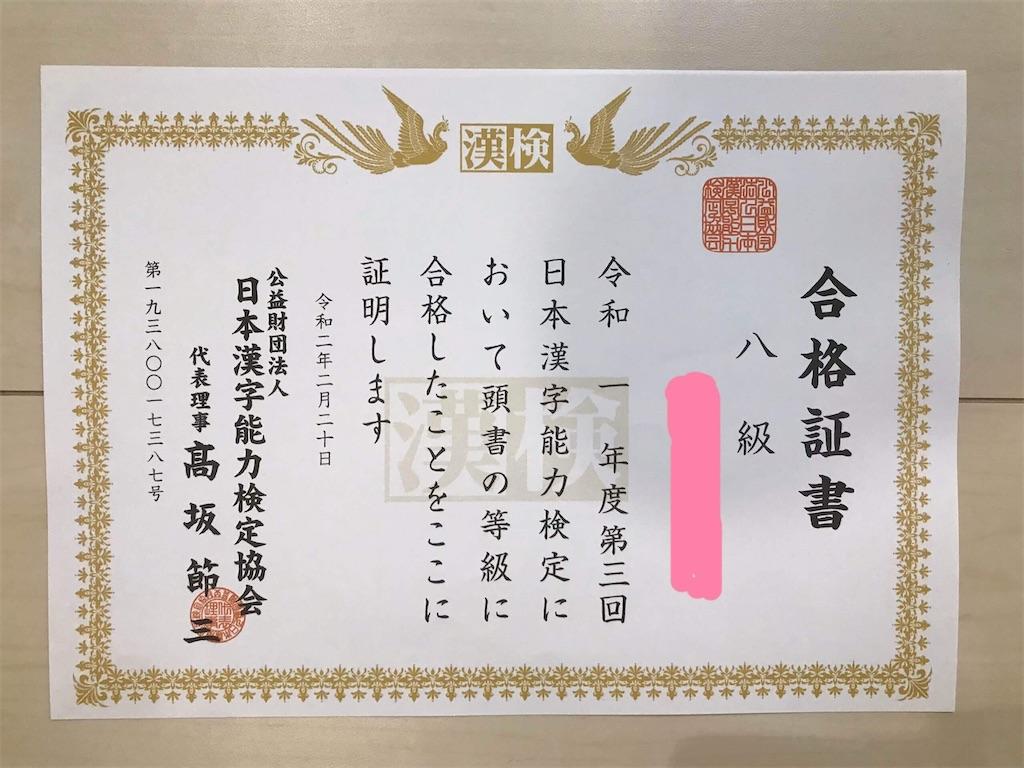 f:id:shizukabu:20200305194047j:image