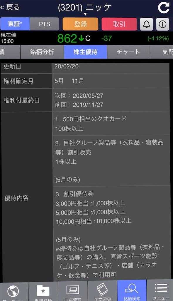 f:id:shizukabu:20200306210343j:image