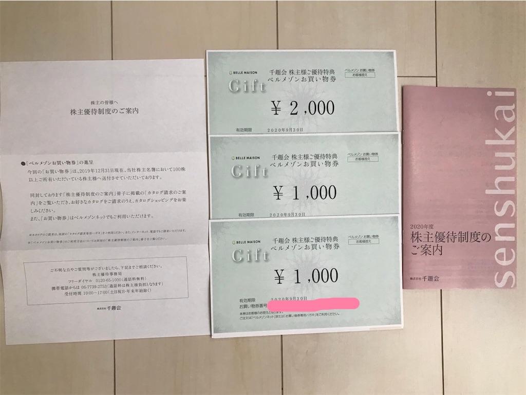 f:id:shizukabu:20200310220253j:image