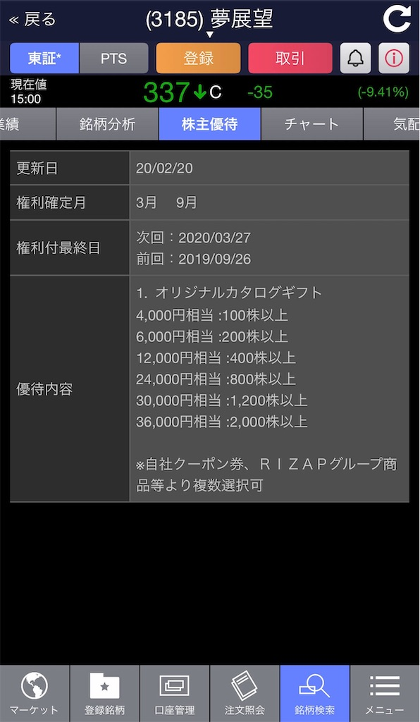 f:id:shizukabu:20200314002746j:image