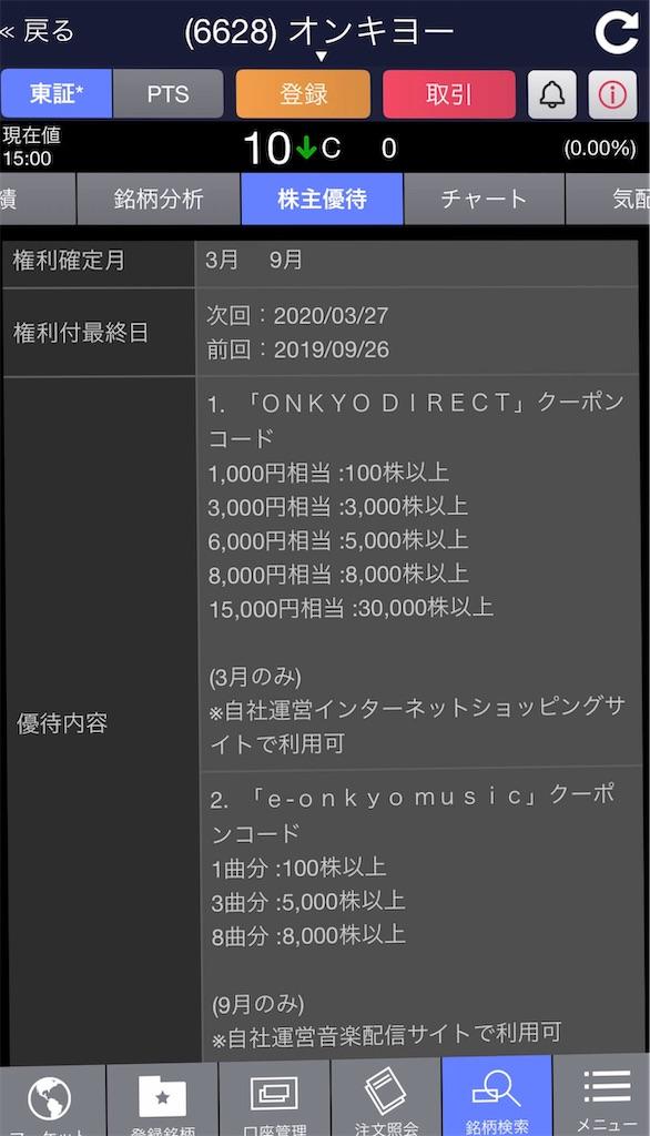 f:id:shizukabu:20200314003232j:image
