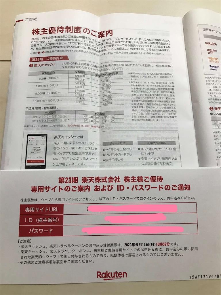 f:id:shizukabu:20200316162955j:image