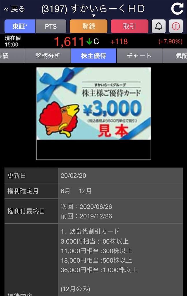 f:id:shizukabu:20200318000243j:image